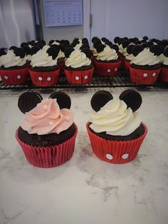 A very dear couple was married this last Saturday. The three girls and I helped out with food and dessert. Princess Bridal Showers, Disney Bridal Showers, Hidden Mickey Wedding, Disney Desserts, Wedding Reception, Wedding Ideas, Theme Ideas, Shower Ideas, Dream Wedding