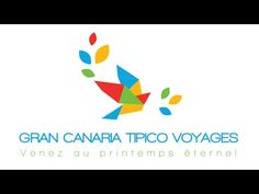 OCIO SUR MAGAZINE - Gran Canaria Tipico Voyages
