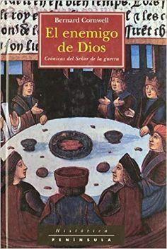 68 Ideas De Caballeros Templarios Cabdeltemple Caballeros Templarios Templarios Caballeros