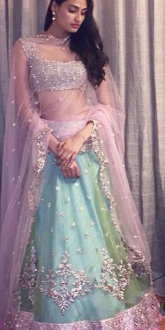 Read CHAPTER 19 : THE WEDDING from the story My heart is meant to be yours. Indian Bridal Lehenga, Indian Bridal Wear, Indian Wedding Outfits, Indian Outfits, Indian Wear, Pakistani Outfits, Bride Indian, Lehenga Wedding, Indian Weddings