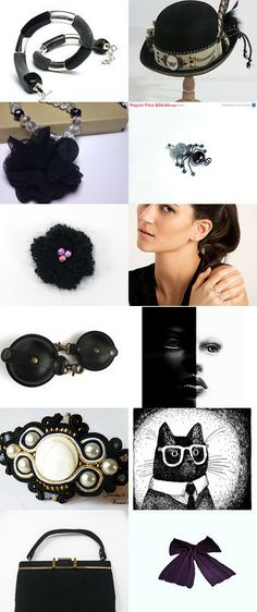 Collection186 by Elena Ch on Etsy--Pinned with TreasuryPin.com