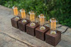 Resultado de imagen para fotos de lámparas de mesa