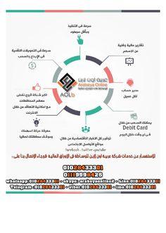 كل الادوات الاستثمارية التى تحتاج لها فى للبورصة المصرية تجدها فى شركة عربية اون لاين