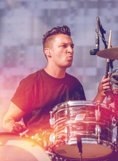 Matt Helders, Arctic Monkeys