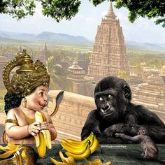 Hanuman Images Hd, Hanuman Ji Wallpapers, Hanuman Photos, Lord Murugan Wallpapers, Shiva Lord Wallpapers, Shiva Tandav, Lord Krishna, Lord Shiva, Shri Hanuman