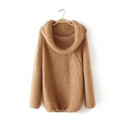 Women Sweaters Pullovers Korean Winter Sweater Pullovers Pull Femme Sexy Loose praia Off Shoulder Knitted Sweater sarafan