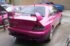 the dumbest thing someone said about your sti/wrx - Page 146 - Subaru Impreza WRX STI Forums Wrx Sti, Subaru Impreza, Evo 9, Pretty Cars, Dumb And Dumber, Dream Cars, Evolution, Pink, Pink Hair