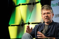 John Giannandrea from Google had many great things to say about artificial intelligence at TechCrunch Disrupt SF. In particular, he thinks that people are too scared about general purpose artificial intelligence. A few years ago, Giannandrea compared artificial intelligence to a 4-year-old...