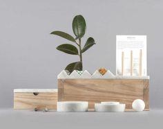 bürozubehör büro accessoires schreibtisch organisieren stifteköcher