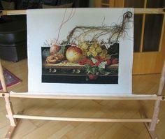 (69) Gallery.ru / Фото #143 - Любимые отшивы и процессы из нета и галереи... - edviges
