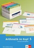Katalog & Shop - Klett und Balmer Verlag