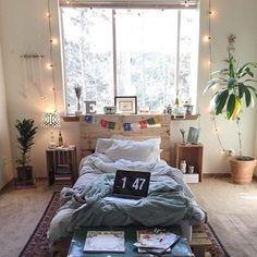 моя нетипичная квартира