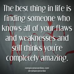 I have an amazing ex, I cant even find the words to express how lucky I am. With my children, life she does it all. Regardless