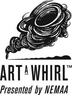 Art-A-Whirl -- May 17-19, 2013 -- Presented by the Northeast Minneapolis Arts Association (NEMAA), Art-A-Whirl is the largest open studio tour in the country. It's a great opportunity to tour private artist studios and galleries, connect with the artists, and purchase original artwork.