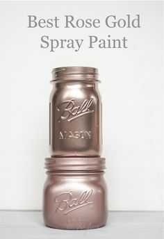1000 Images About Diy Painting On Pinterest Spray