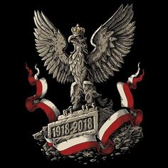 Rysunki-Polska Diy diy crafts for adults Mc Logo, Poland Tattoo, Learn Polish, Polish Tattoos, Warsaw Uprising, Poland History, Russian Tattoo, Diy Crafts For Adults, Motorcycle Clubs