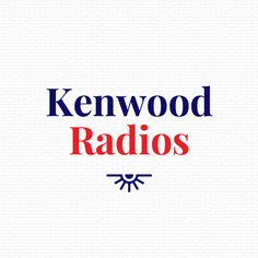 8 Best Kenwood Radios images in 2017 | Kenwood radio, Radios, Two