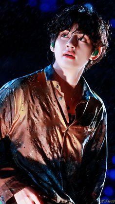 Bts Taehyung, Namjoon, Bts Bangtan Boy, Bts Jungkook, Hoseok, Chiba, Foto Bts, Bts Photo, Daegu