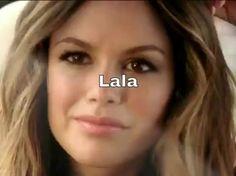 Lala #NBC #Today #ConnecTV