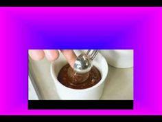 Bake with Anna Olson Ganache 360p - YouTube