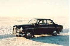 Afbeeldingsresultaat voor volvo amazon on road