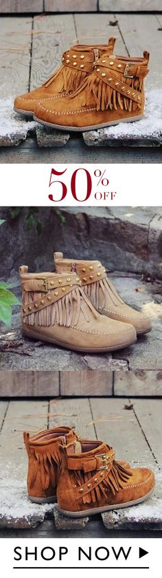 In search of more information on sneakers? Then simply click through here for more details. Teen Fashion Outfits, Boho Outfits, Fashion Shoes, Vintage Outfits, Boho Boots, Beautiful Shoes, Cute Shoes, Ankle Boots, Belly Painting