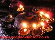 Free Image on Pixabay - Prayer Candles, Candles, Fire Lost Love Spells, Powerful Love Spells, Protection Spells, Home Protection, Spiritual Attack, Gold Lanterns, Love Spell That Work, Love Spell Caster, Money Spells