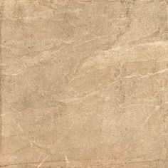 Mirage Tribeca Harrison   Stone Look Tiles   Available at Ceramo
