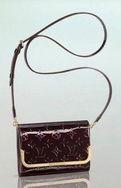 42e63eeff1 Louis Vuitton Handbags #Louisvuittonhandbags Louis Vuitton Monogram,  Artigianato In Pelle, Borse, Moda