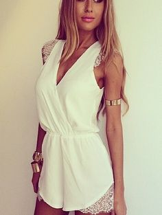 Find More at => http://feedproxy.google.com/~r/amazingoutfits/~3/867a0TblmbE/AmazingOutfits.page