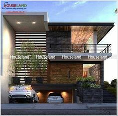 50 Best Modern Architecture Inspirations   Modern architecture ...