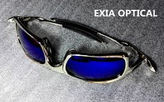 96.00$  Buy now - http://ali32k.worldwells.pw/go.php?t=32788577896 - RX Optical Sunglasses Men Outdoor Sports Eyewear Top Quality Myopia Lenses HMC EXIA OPTICAL KD-71 Series 96.00$