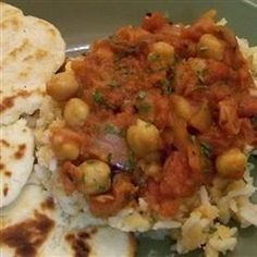 Egypt's favorite street food is a mixture of lentils, rice, and pasta served with a variety of toppings and condiments.