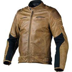 Traje de 2 piezas Traje impermeable para motocicleta Traje de moto para hombre Botas de moto Green Medium Chaqueta de moto con guantes de pantal/ón Botas para hombre Guantes de moto