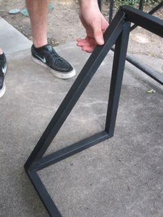 Simple Details: diy awning tutorial...