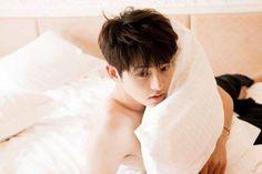 yeah...that's Song Joong-ki — yooahinsongjoongki-blog:   Oh my!!! IT  IS SO...