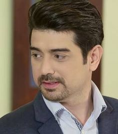 Ian Veneracion, Pinoy, Athlete, Actors, Hot, Face, Kids, Young Children, Boys