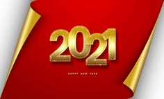 We bring a brand new collection of 2021 happy new year images and wallpaper for you people. #newyear2021 #happynewyear2021 #happynewyear2021images #images2021 #2021images #2021happynewyear #2021happynewyearimages #happynewyear2021wallpaper #wallpaper #newyear #newyearimages #happynewyear2021wishes #christmas2020 #merrychristmas2020 #XMAS2020 #christmas2020images #christmas2020wishes #christmas2020greetings #christmas2020quotes #2021images #2021 #USA #Canada #UnitedKingdom #christmas2020tree Happy New Year 2021 BOLLYWOOD CELEBS IN ADVERTISEMENTS PHOTO GALLERY  | 1.BP.BLOGSPOT.COM  #EDUCRATSWEB 2020-04-30 1.bp.blogspot.com https://1.bp.blogspot.com/-6aNUmX1K8Cg/XoXjkxIVGbI/AAAAAAAALQ0/XjMRI-M_gXklcF8tvL2OyhfqLDDXH0tHQCLcBGAsYHQ/s320/ad9.jpg