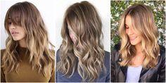 2017-es női hajszíntrendek - Szabó Imre Hair & BeautySzabó Imre Hair & Beauty
