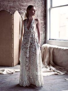 celebritygossipbyrangi:Kate Bosworthin the new issue of EDIT Magazine