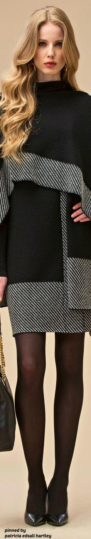 539de814cfc 214 Best Fashion: Luisa Spagnoli images in 2019 | Red carpet, Dots ...