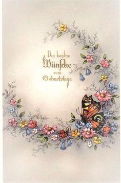 Victorian Flowers, Vintage Paper, Vintage Flowers, Sketch Quotes, Painted Rocks, Hand Painted, Bullet Art, Domino Art, Decoupage Wood