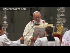 http://www.romereports.com/palio/el-papa-ordenara-a-10-sacerdotes-en-san-pedro-spanish-9831.html#.UXTpsbV7IVU El Papa ordenará a 10 sacerdotes en San Pedro