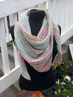 Sockshawl4_small2