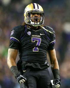 NFL Jerseys Wholesale - 1000+ ideas about Shaq Thompson on Pinterest | Devin Funchess ...