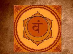 El chacra Swadhistana está relacionado con las emociones, las energías sexuales, el karma, la creatividad, así como también es el encargado de las...