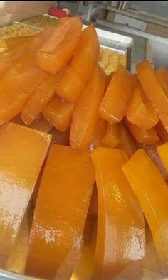 Food Platters, Food Facts, Homemade Beauty Products, Cuisines Design, Indian Food Recipes, Cantaloupe, Food And Drink, Health Fitness, Fruit