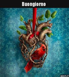 Arte Com Grey's Anatomy, Anatomy Art, Heart Anatomy, Anatomy Drawing, Abstrakt Tattoo, Medical Art, Anatomical Heart, Human Heart, Pics Art