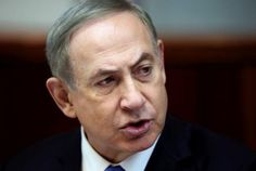 Netanyahu to discuss 'bad' Iran deal with Trump, Kerry stresses...