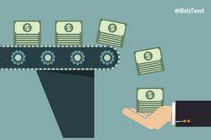 Si quieres ganar cien mil euros al año como emprendedor, te cuento en un post detallado el plan para conseguirlo y lo que debes cobrar por tus servicios.